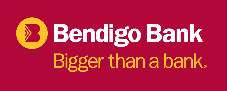 BBL-Bigger pms reverse logo R