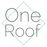 one-roof-logo